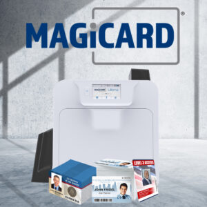 magicard ultima plus