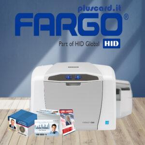 FARGO C50