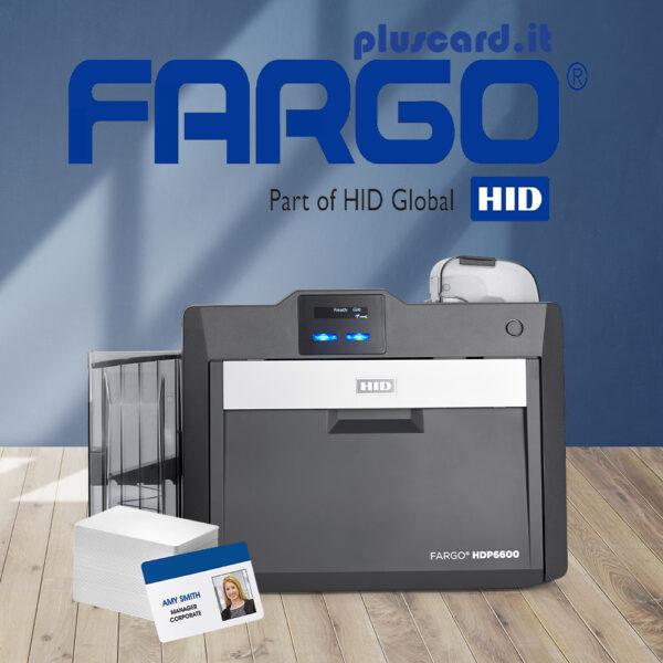 HDP6600