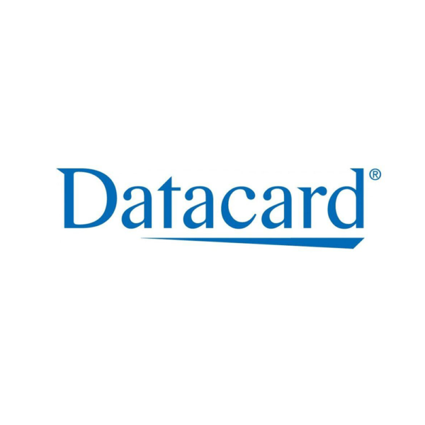 UPGRADE CONTACTLESS ENCODER PER DATACARD SD SERIES
