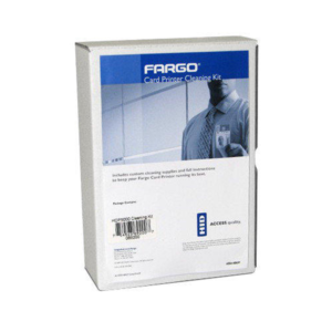 CLEANING KIT FARGO 89200