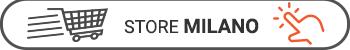Pluscard il miglior rivenditore di badge aziendali Milano
