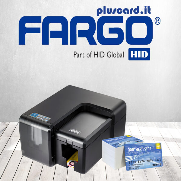 FARGO INK1000
