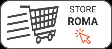 Store di stampanti per badge Roma