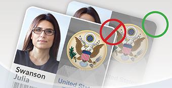 scegli la tua stampante badge con sublimazione retransfer