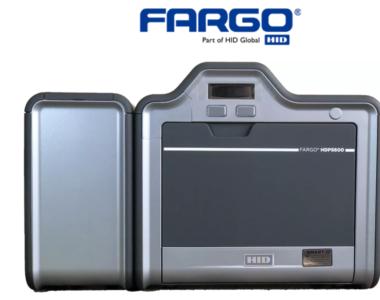 le migliori stampanti Fargo