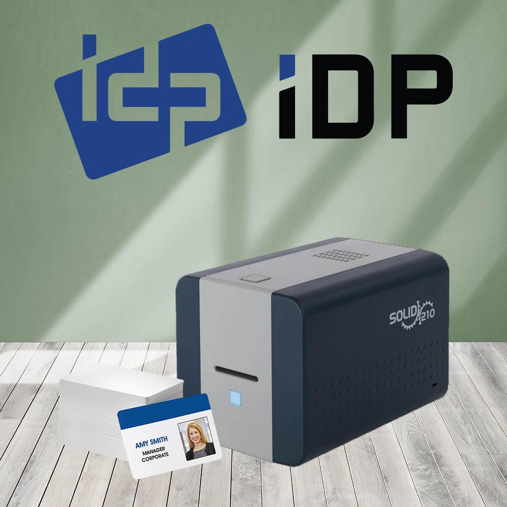Le migliori stampanti IDP