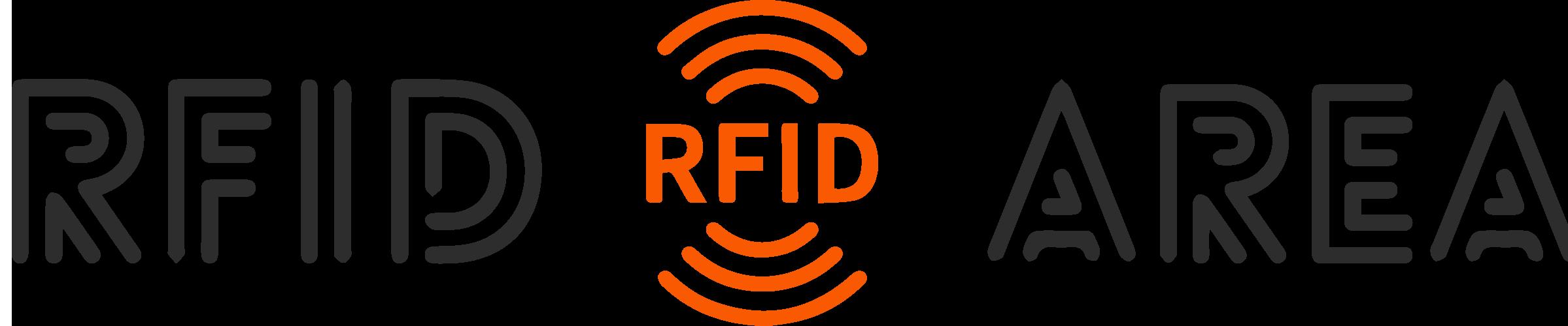 card rfid pluscard logo