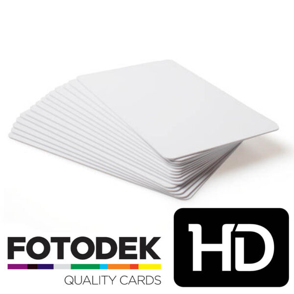 FOTODEK CARD